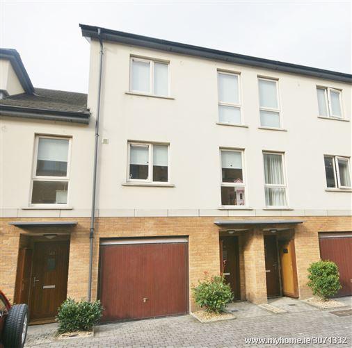 41 Churchwell Road, Belmayne, Balgriffin, Dublin 13