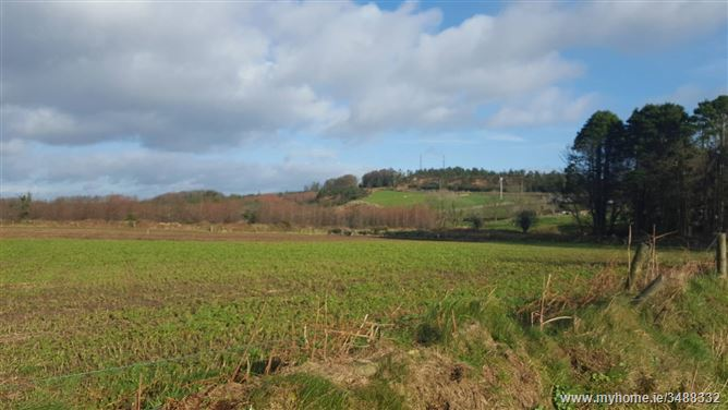 Main image for Ballyvohalane, Kill, Waterford