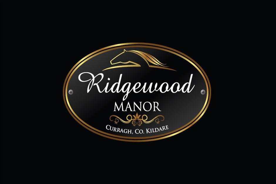 Ridgewood Manor, Curragh, Newbridge, Kildare