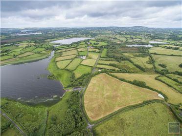 Photo of The Derries, Cormaddyduff, Loch Gowna, Cavan