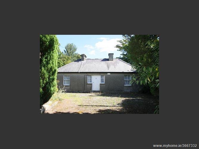 Rathtoole, Moone, Kildare