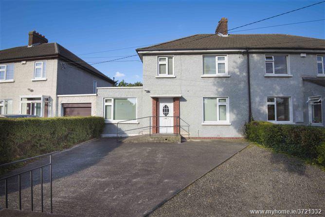 8 Dromawling Road, Dublin 9, Dublin