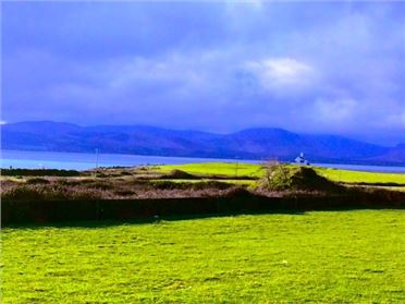 Main image of Island Road, Fenit, Kerry