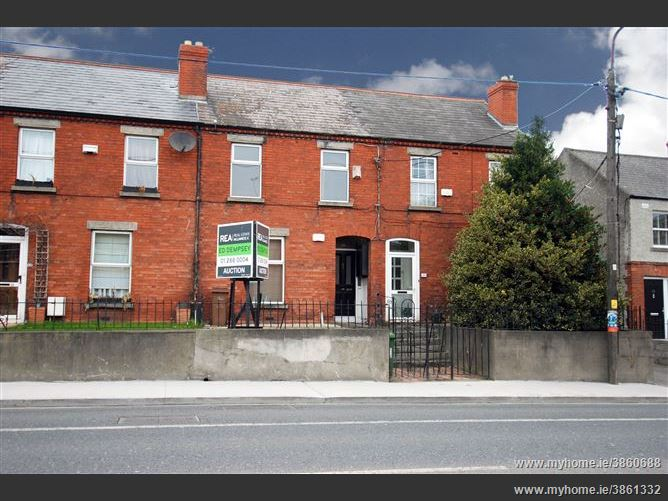 Photo of 46 Crumlin Road, Crumlin, Dublin 12