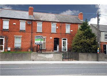 Photo of 46 Crumlin Road, Crumlin, Dublin 12