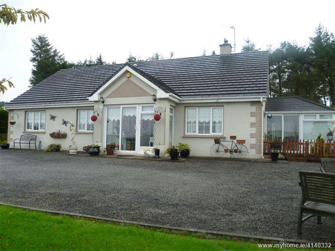 Main image for Little Rocks, Glenshesk, Templeglantine, Limerick
