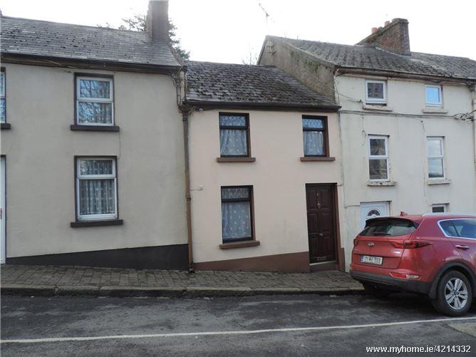 27 Cross Street, New Ross, Co. Wexford, Y34 A665