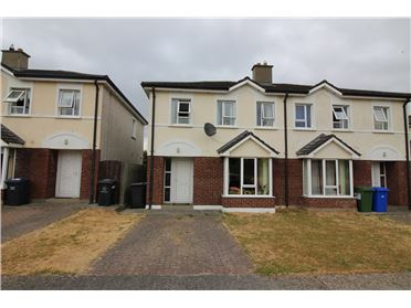 Photo of 16 Ashfield, Blackbog Road, Carlow Town, Carlow