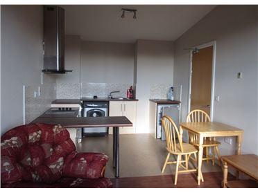 Property image of Apt 18 Havenwood Retirement Village, Ballygunner, Waterford