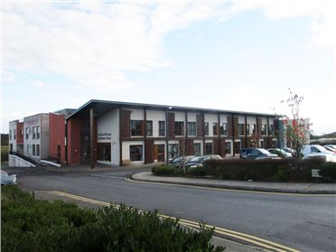 Main image of Apt 18 Havenwood Retirement Village, Ballygunner, Waterford