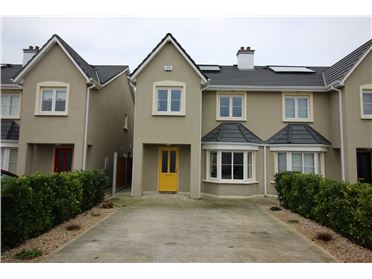 Photo of 90 Browneshill Wood, Carlow Town, Carlow