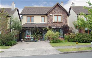 4 Marlmount Court, Dublin Road, Dundalk, Louth
