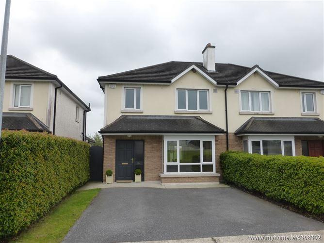 Main image for 54 Roselawn, Bolton Woods, Callan, Kilkenny