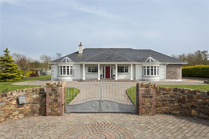 Main image for Hilltown, Ballymitty, Wexford, Ballymitty, Wexford
