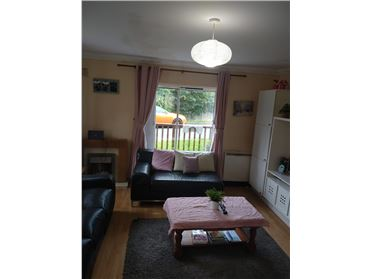 Main image of 8The Crescent Larch Hill Santry,Oscar Traynor Road D17, Coolock,   Dublin 17