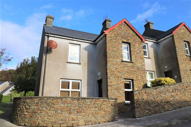 11 The Courtyard, Rosscarbery,   West Cork