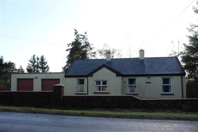 Main image for Gurrane, Clondrohid, Macroom, Cork