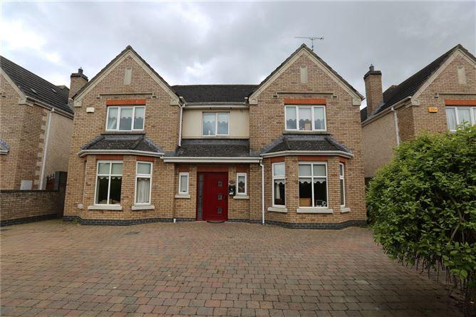 Main image for 2 The Boulevard,Grange Rath,Drogheda,Co Meath,A92 YNN3