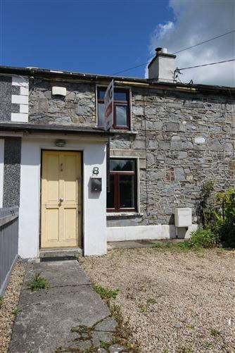 Main image for 8 Temple Mills Cottages, Celbridge, Co. Kildare