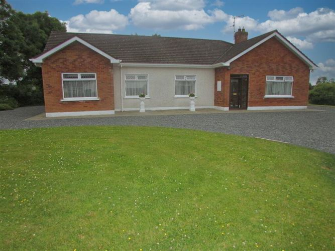 Main image for Liscarnan, Coolderry PO, Carrickmacross, Co. Monaghan