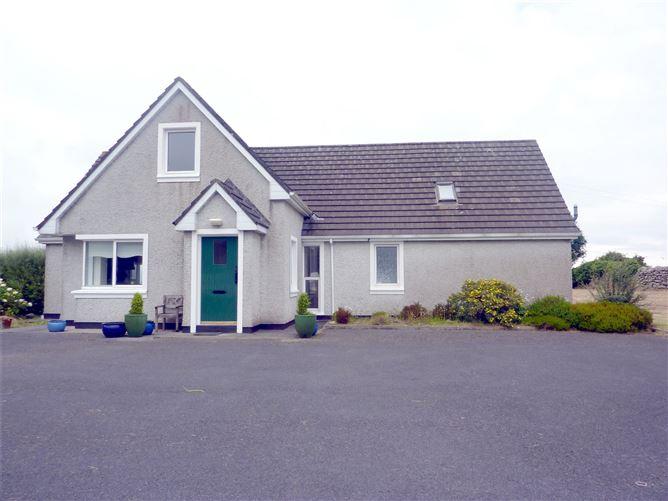 Main image for The Hill,Carrowbaun,Westport,Co Mayo,F28 K5N3