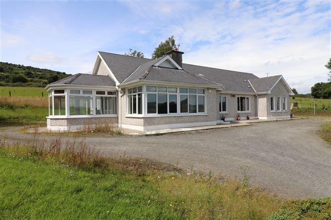 Main image for Thornfields, Carrowbaun, Ogonnelloe, Killaloe, Clare
