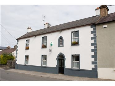 Photo of Auburn Lodge, Col Perry St, , Edenderry, Offaly