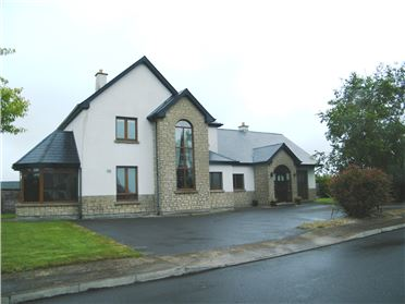 Photo of 2 Daellen Glen, , Tara Hill, Wexford