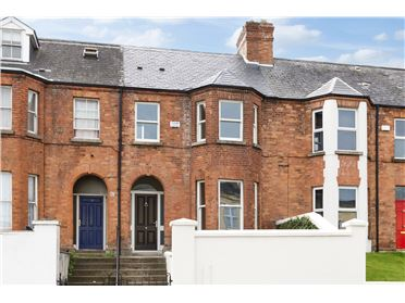 Photo of 92 Emmet Road, Inchicore, Dublin 8