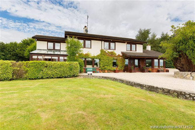 Ballinatray, Killadreenan, Newcastle, Wicklow