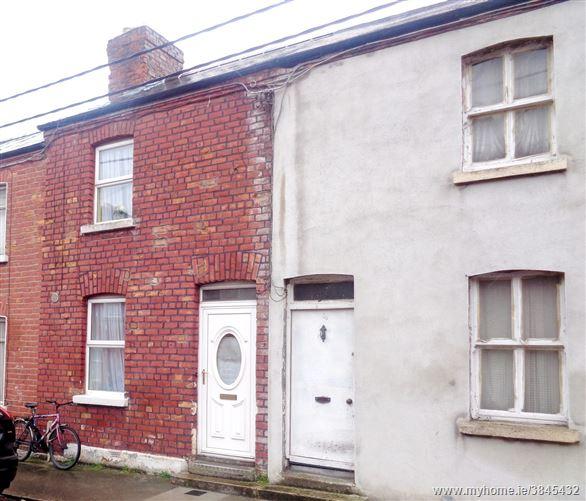 65 St. Ignatius Road, Drumcondra, Dublin