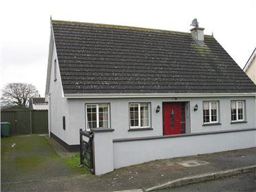 Photo of 3 Roundhill, Finnoe Road, Borrisokane, Tipperary