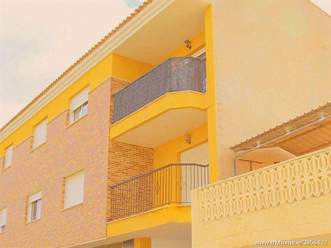 Main image for Balsicas, Murcia (Costa Calida), Spain