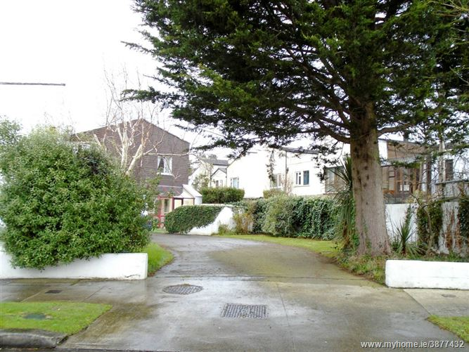 Photo of 18 Claremont Court, Glasnevin, Dublin 11