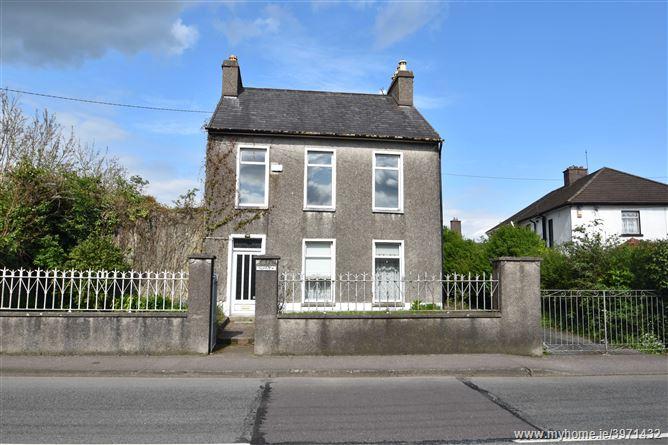 Photo of 'Sunview', South Douglas Road, Douglas, Cork City