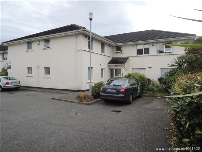 18, Moynihan Court, Tallaght, Dublin 24