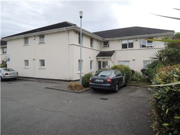 Main image of 18, Moynihan Court, Tallaght, Dublin 24