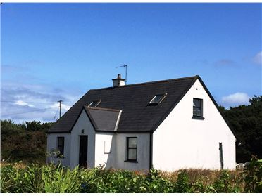 Photo of Goleen Village , Goleen, West Cork