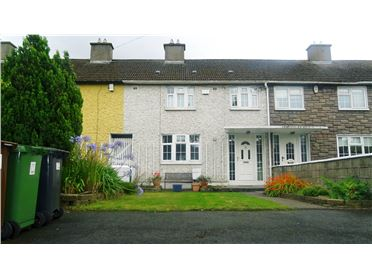 Main image of 116 Plunkett Road, Finglas, Dublin 11