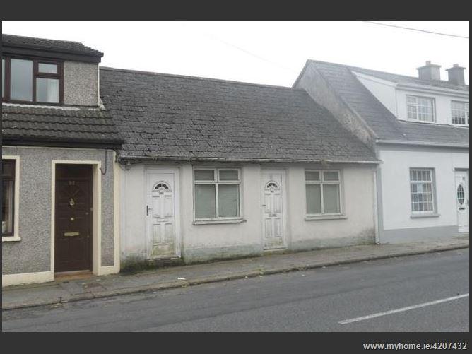 96B Gracedieu Road, Gracedieu, Waterford