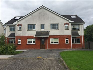 Photo of 8 Cnoc na Greine, Tullyallen, Louth