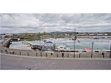 Photo of Cois Mara, Davitts Quay, Dungarvan, Waterford