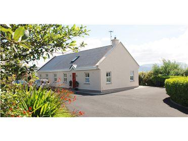 Photo of Culleen, Upper Kilsallagh, Westport, Mayo
