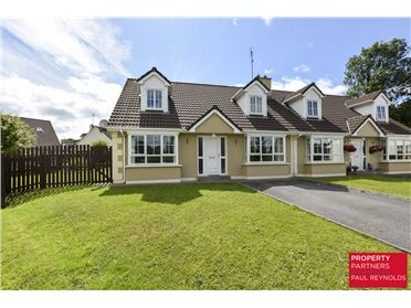 Photo of 3 Meadowvale, Ramelton, Donegal