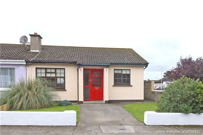 93 Hazelmere, Naas, Co Kildare, W91 Y6VE