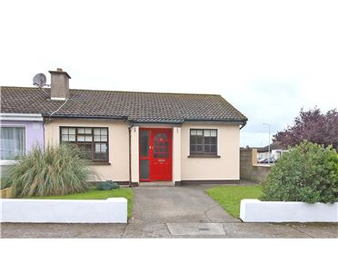 Main image of 93 Hazelmere, Naas, Co Kildare, W91 Y6VE