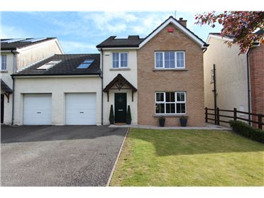 Photo of 5 Coill Darach, Castleblayney, Monaghan