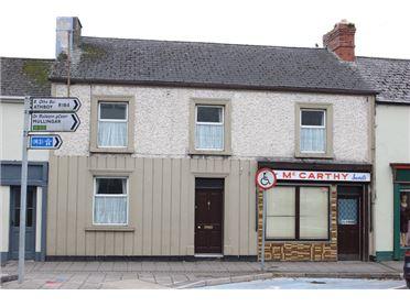 Photo of Farrell St, Kells, Meath