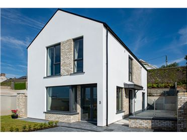 Main image for House Type D, Cobh, Cork