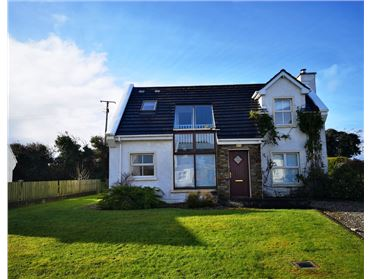 Photo of 4 Clearwaters, Rathmullan, Donegal